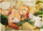 seafoodmixveg