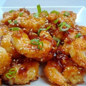 fried-spicy-shrimp